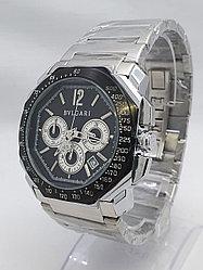 Мужские часы BVLGARI