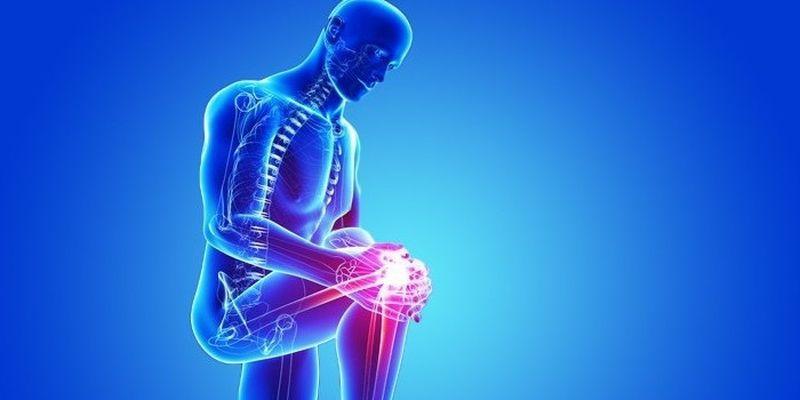Артропант – крем от болей и воспалений в суставах
