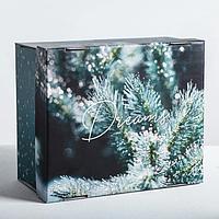 Складная коробка Dreams, 30 × 24.5 × 15 см, фото 1