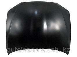 Капот Lexus IS 200/300 1998-2005