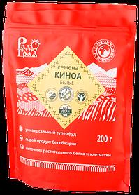 """Полезные продукты от производителя """"РадоГрад"""""""