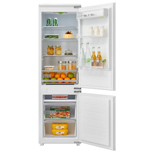 Встраиваемый холодильник ARG AM177LF