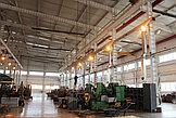 Инфракрасные газовые обогреватели  ADRIAN-RAD® тип AA, фото 3