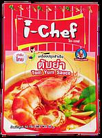 Соус Том Ям I-Chef