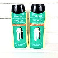 Шампунь для волос TRICHUP  против выпадение волос