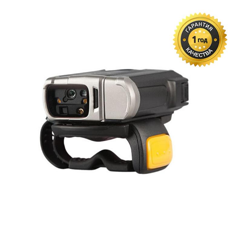 Беспроводной сканер штрих-кода Zebra RS6000