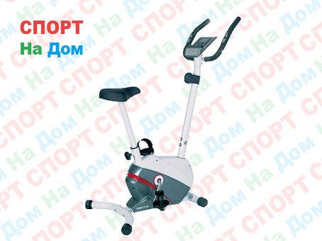 Велотренажер К 8317-6 до 100 кг, фото 2