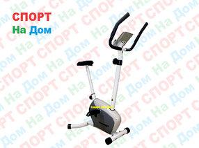 Велотренажер магнитный К-Power 8304-6 до 110 кг