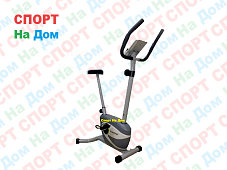 Велотренажер магнитный К-Power 8316-6 до 110 кг, фото 2