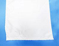 Мешок лавсановый со шнуром 65х33 см (плотность 117 г/м2)