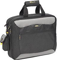 "Сумка для ноутбука Targus TCG300 Metro Notebook Case, 15.4"""