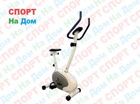 Велотренажер К-Power 8507-3 до 120 кг