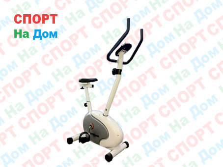 Велотренажер К-Power 8507-3 до 120 кг, фото 2