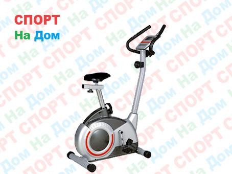 Магнитный велотренажер К 8505 до 130 кг Модель 2017 года