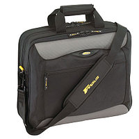 "Сумка для ноутбука Targus TCG417 XL Metro notebook bag 17"""