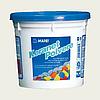 Mapei Keranet Polvere очиститель керамической плитки 1 кг