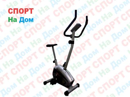 Велотренажер К-Power 8501 до 110 кг