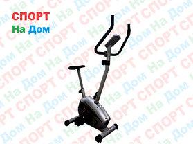 Велотренажер К-Power 8501 до 110 кг, фото 2