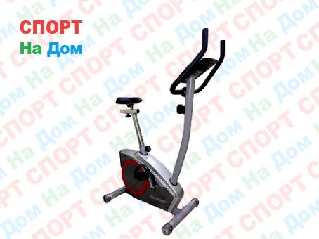 Велотренажер К-Power 8612 до 130 кг Модель 2018 года