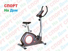 Велотренажер Green Hill GBK-55 до 120 кг