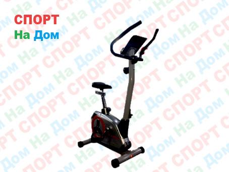 Магнитный велотренажер К 8506 до 130 кг Модель 2018 года