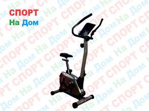Магнитный велотренажер К 8506 до 130 кг, фото 2