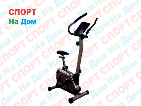 Магнитный велотренажер К 8506 до 130 кг Модель 2018 года, фото 2