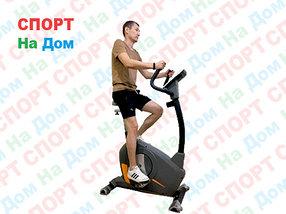 Велотренажер магнитный А-906 B до 140 кг