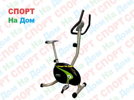 Велотренажер магнитный KPT B 20400-C до 100 кг.