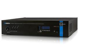 Трансляционный микшер-усилитель CVGAUDIO M-653TM