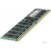 Оперативная память 16Gb HP Smart Kit
