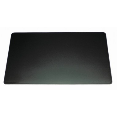 Покрытие настольное 52х65см, черное Durable