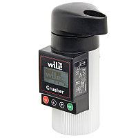 "Wile 78 ""The Crusher"" - влагомер зерна с размолом"