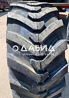 Шины 16,9-28 Petlas IND-25 TL 14PR 156/A8