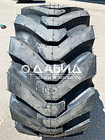 Шины 16.0/70-20 Petlas 14PR IND-25 TL 154/A8