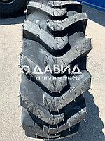 Шины 12,5/80-18 Petlas IND-25 TL 14 PR 146/A8
