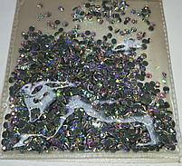 Стразы-кристаллы для маникюра, фото 2