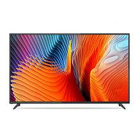 Erisson 55ULX9000T2 телевизор (55ULX9000T2)