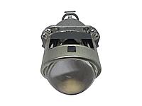 Би-линза Dixel G5M H1 2.5 дюйма