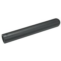Адаптер под диск ф25-->ф50, 35 см