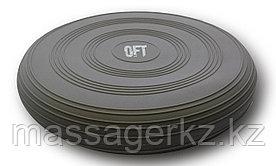 Балансировочная подушка FT-BPD02-GRAY (цвет - серый)