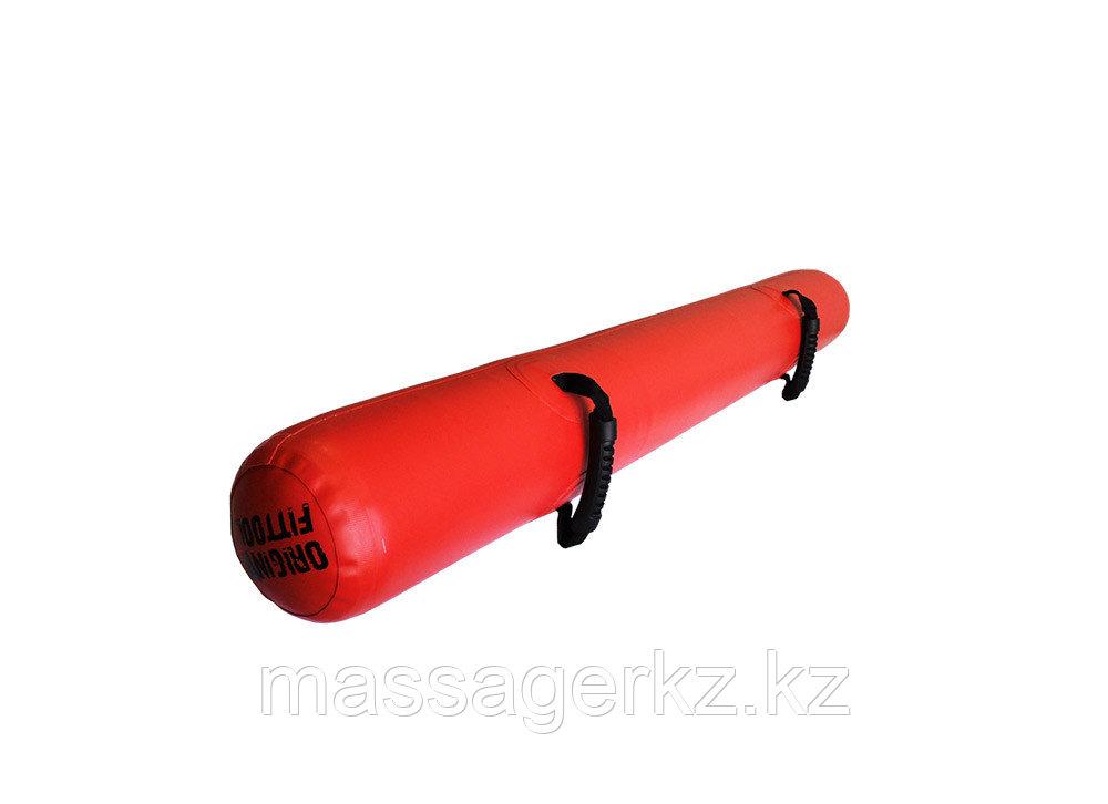 Водоналивной мешок с насосом - размер S