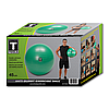 Гимнастический мяч ф45 см, фото 2