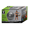 Гимнастический мяч ф55 см, фото 2