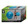 Гимнастический мяч ф75 см, фото 2