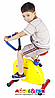 Детский велотренажер, фото 4