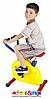 Детский велотренажер, фото 5