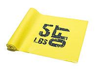 Лента латексная 1830х150х0.3 мм