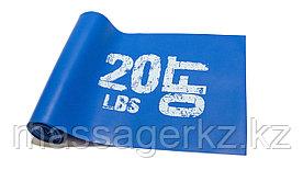 Лента латексная 1830х150х0.6 мм
