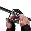 Ремень на запястье с крюками, фото 2